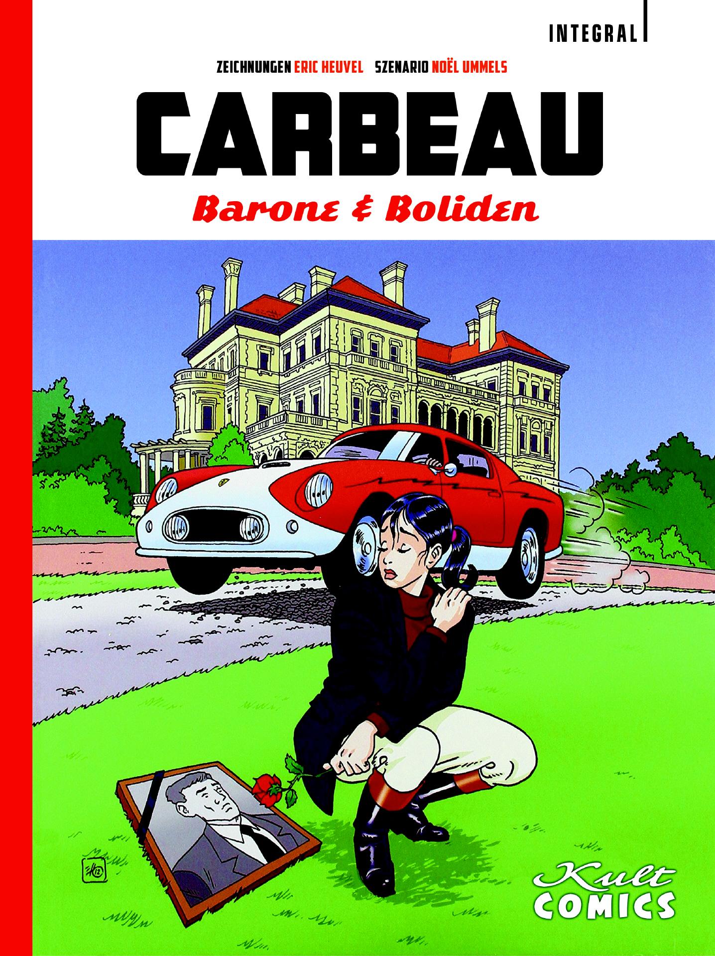 Fantastic Screen Blu ray DVD Comic Filme Stars und Sternchen